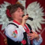 004_PolishAmerican_Fest_49.jpg