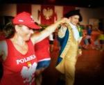 019_PolishAmerican_Fest_49.jpg