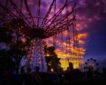 043_PolishAmerican_Fest_49.jpg