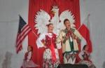 002_PolishAmerican_Fest_49.jpg
